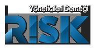 Risk Yöneticileri Derneği